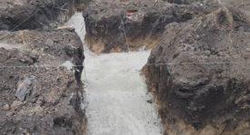 песчаная-подушка-4