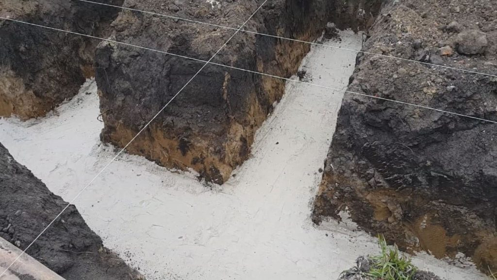 песчаная-подушка-6