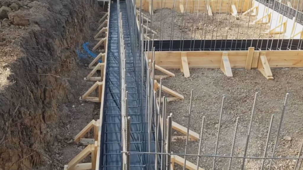 Укладка-бетона-бетононасосом-4
