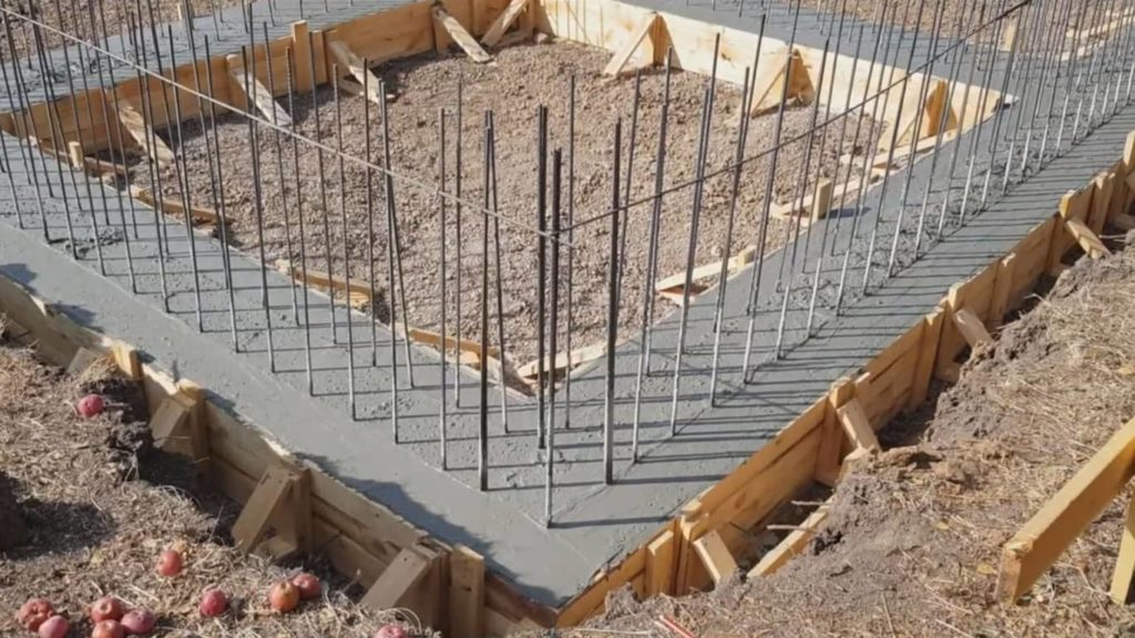 Укладка-бетона-6