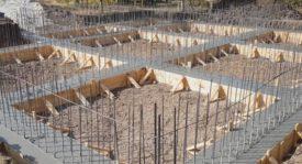 Укладка-бетона-бетононасосом-6